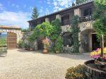 Vente maison Baix  - Photo miniature 1