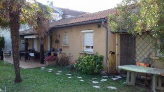 Vente maison Livron sur Drôme - photo