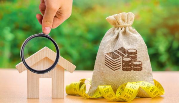 Un simulateur pour vous aider à connaître les dernières transactions immobilières !